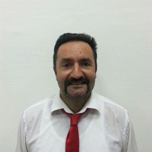 Nenad Mustra