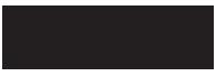 ceed sw logo