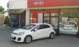 kia-rio-12-01