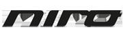 KIA novi Niro Logotip