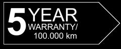 5-godina-garancije-logo-54d77